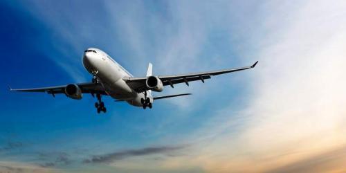 Самолеты 5751