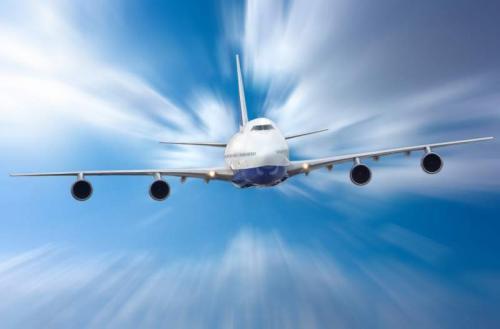 Самолеты 5752