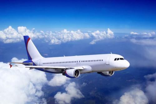 Самолеты 5756