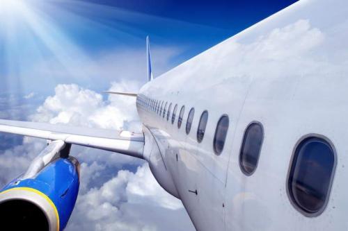 Самолеты 5757