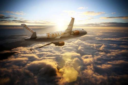 Самолеты 9064