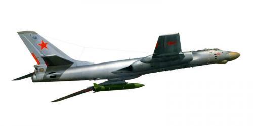 Самолеты 9073