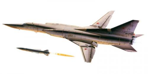 Самолеты 9074