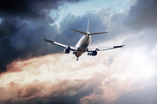 самолеты 571