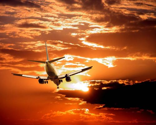 самолеты 572