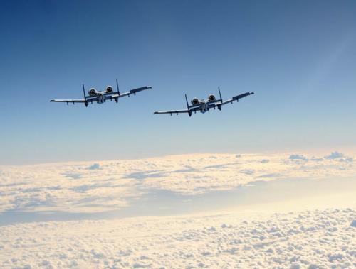 самолеты 576