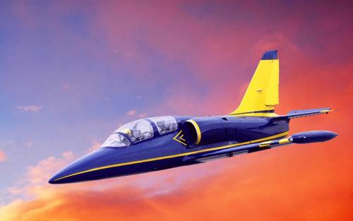 самолеты 578