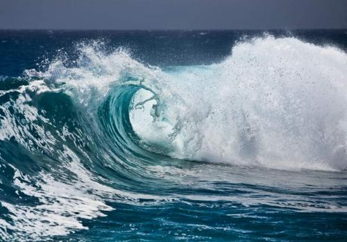 Пляжи 6312