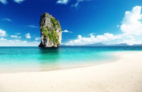 Пляжи 6320