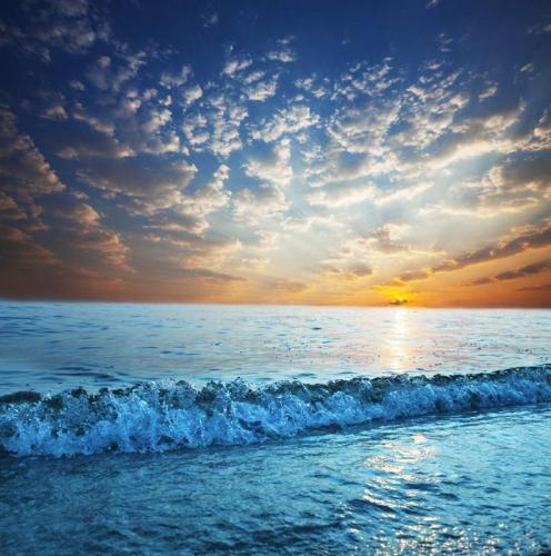 Пляжи 6322