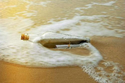 Пляжи 6325