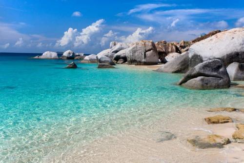 Пляжи 6328