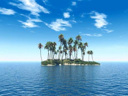 Пляжи 6341