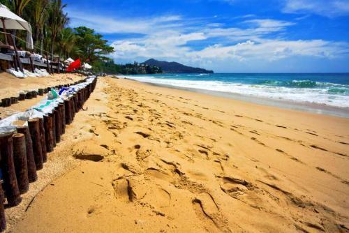Пляжи 6385