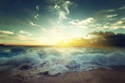 Пляжи 8080