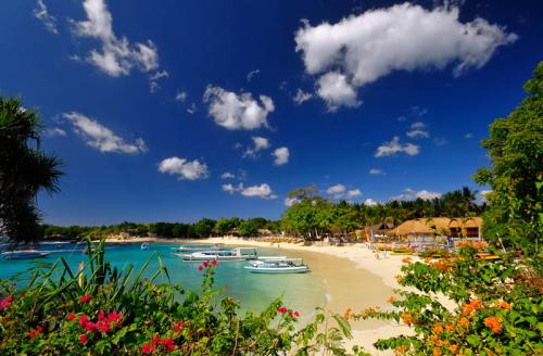 пляжи 352
