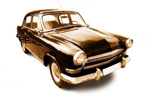 Автомобили 7780