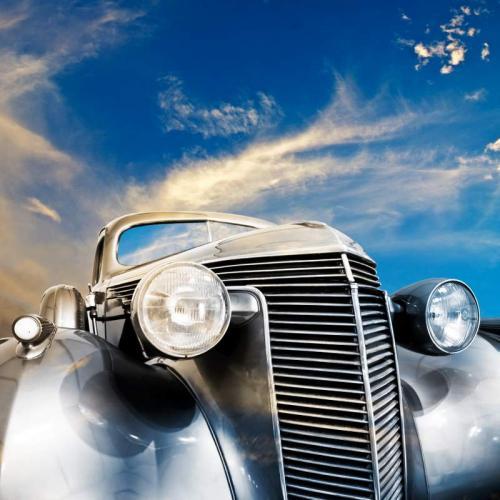 Автомобили 7788
