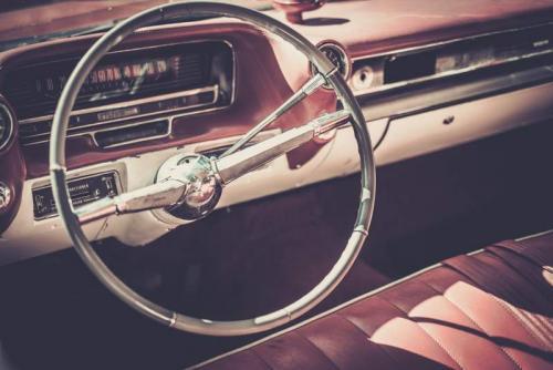 Автомобили 8922