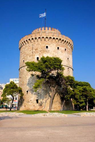 Дворцы и замки 1603