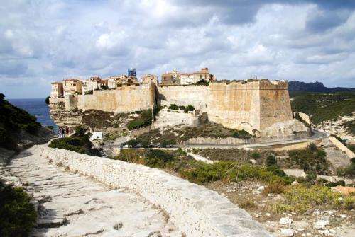 Дворцы и замки 621