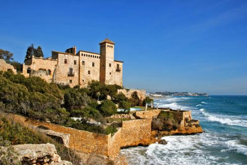 Дворцы и замки 632