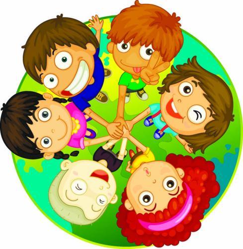 Детские 2011