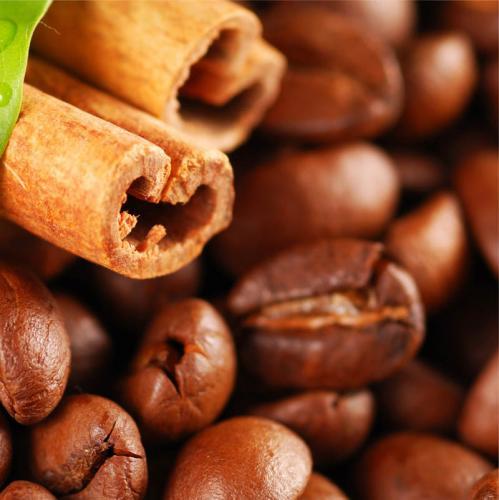 Кофе 12 2