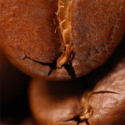 Кофе 12 3