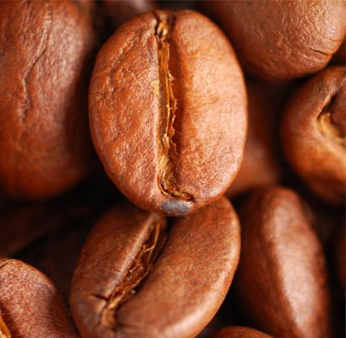Кофе 12 4
