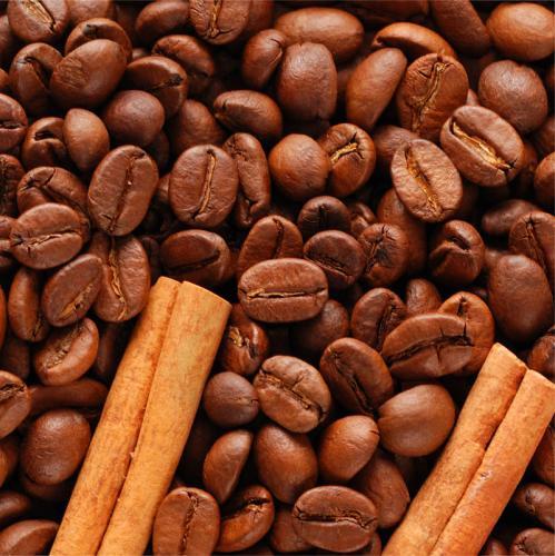Кофе 12 5