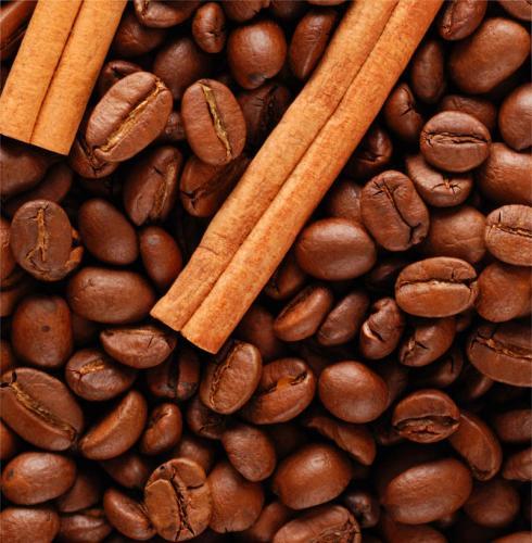 Кофе 12 8
