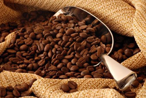 Кофе 142