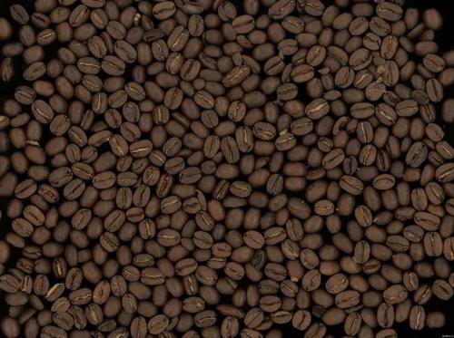 Кофе 2870