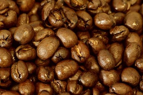 Кофе 2871