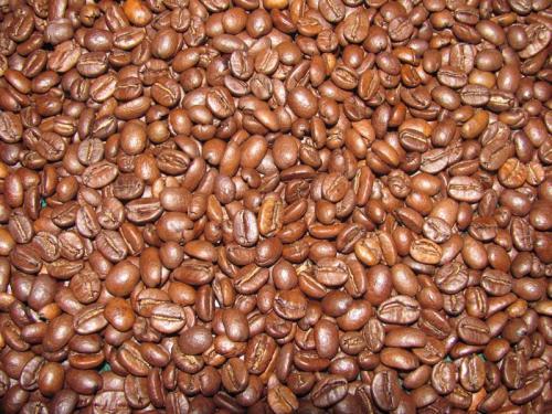 Кофе 2873
