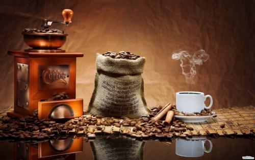 Кофе 2874