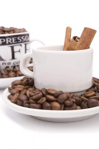 Кофе 7023