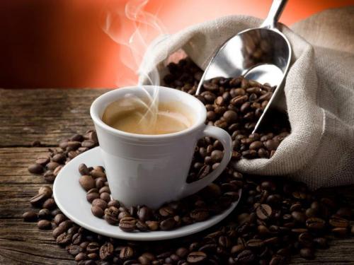 Кофе 7072