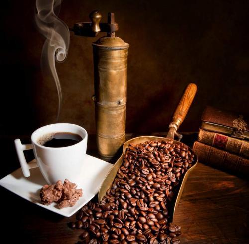 Кофе 7106