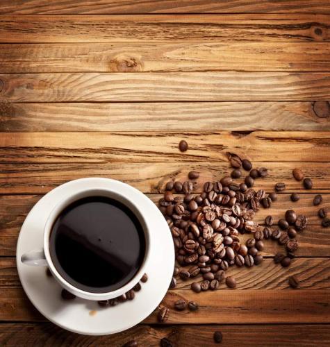 Кофе 7112