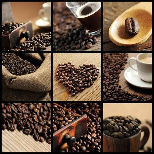 Кофе 7115