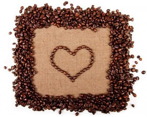 Кофе 7116
