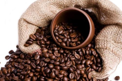 Кофе 7118