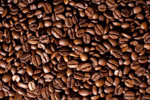 Кофе 7119