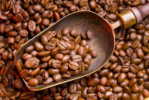 Кофе 7120