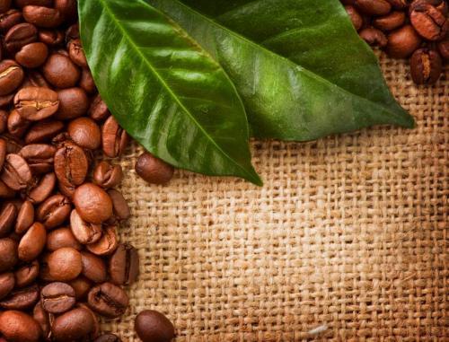 Кофе 7123