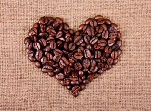 Кофе 7125