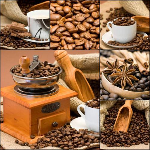 Кофе 7126