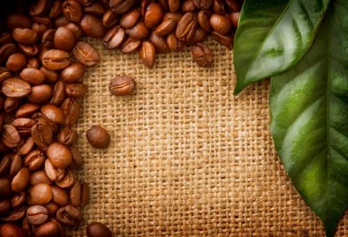 Кофе 7128